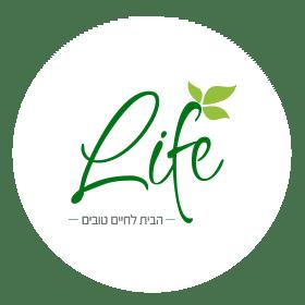 Life - פרויקט מגורים נהריה חדיף