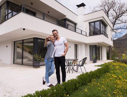 האם משתלם לרכוש דירה בהתחדשות עירונית?