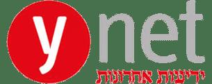 Ynet_logo