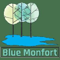פרויקט בלו מונפורט מעלות