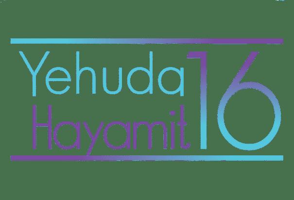 Yehuda_Hyamit_16_logo-