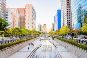למה הכוונה שמדברים על התחדשות עירונית
