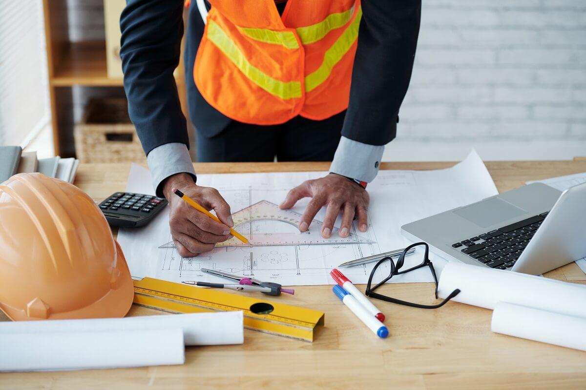 קבלני בניין – כיצד בוחרים קבלן ראוי